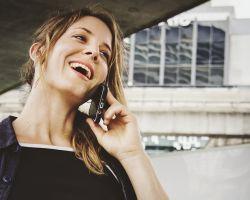 Мегафон бонус-выгодная программа лояльности
